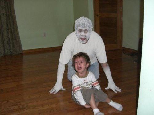 Awful-Parents-6