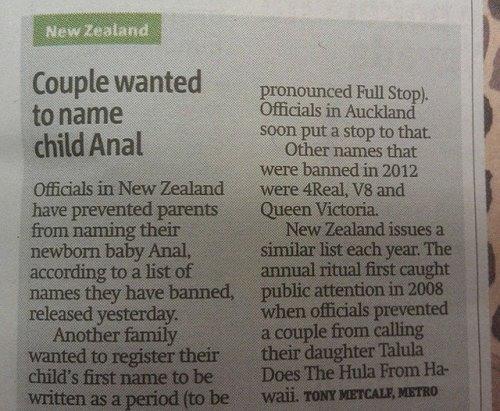 Awful-Parents-8