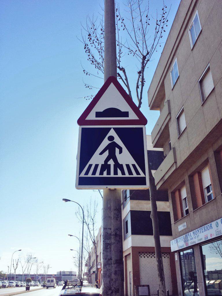Danger! UFO Abduction!