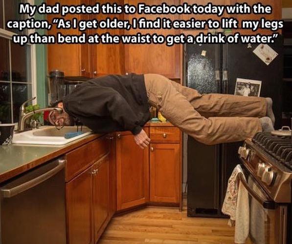 Parent-Humor-22