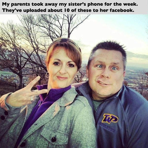 Parent-Humor-32