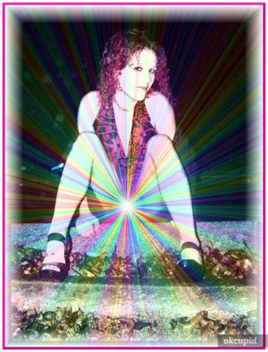 Rainbow-from-