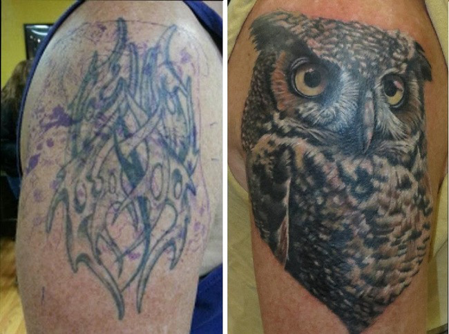 Stunning-Tattoo-Cover-Ups-You-Wouldnt-Believe-1