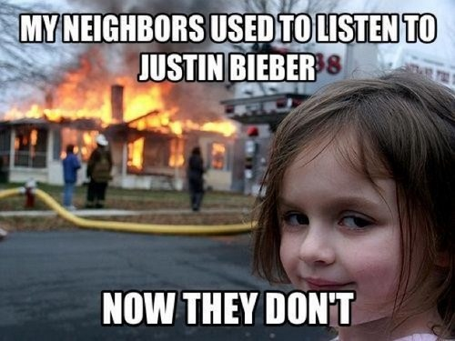 The-Best-Of-Justin-Bieber-Memes-001