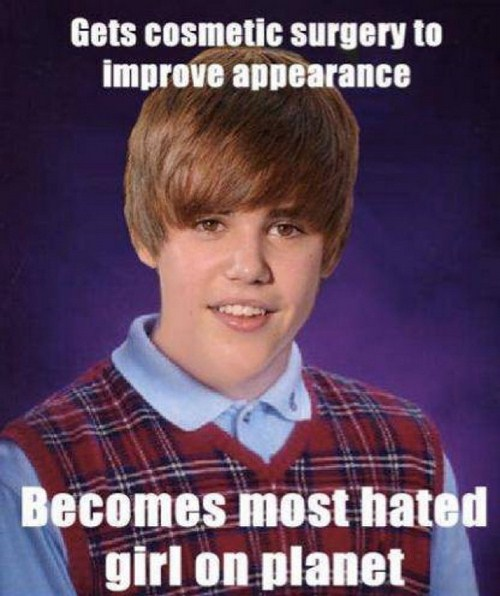 The-Best-Of-Justin-Bieber-Memes-011