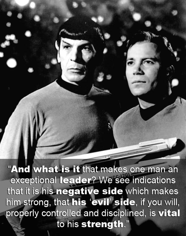 Leonard Nimoy Quotes Glamorous 25 Absolute Best Spock Quotesleonard Nimoy