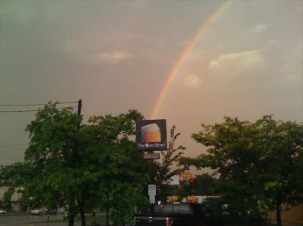 at-the-end-of-the-rainbows-14