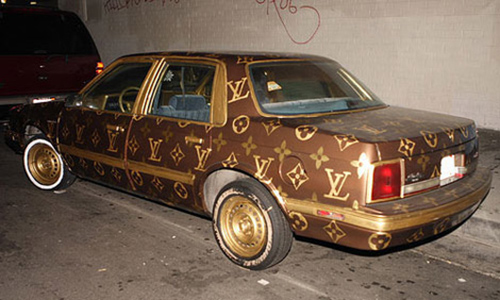 car-art-lv