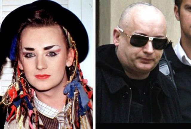 celebrites-then-and-now-boy-george