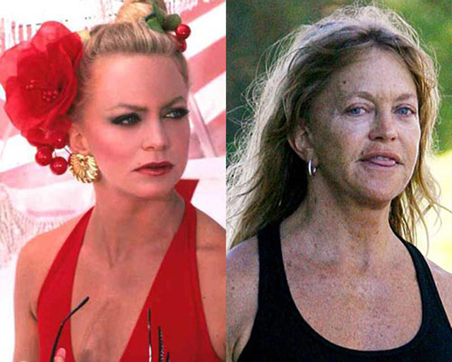 celebrities-then-and-now-goldie-hawn