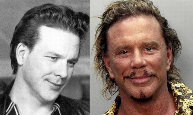 celebrities-then-and-now-mickey-rourke