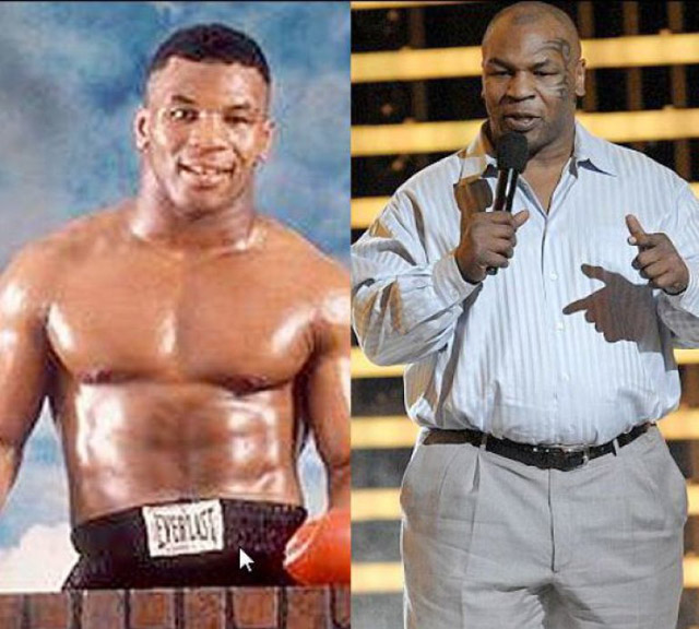 celebrities-then-and-now-mike-tyson