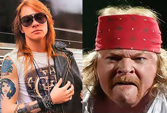 celebrities-then-and-nowa-axl-rose
