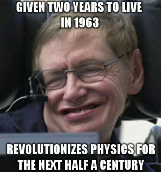 cool-Stephen-Hawking-revolution-physics
