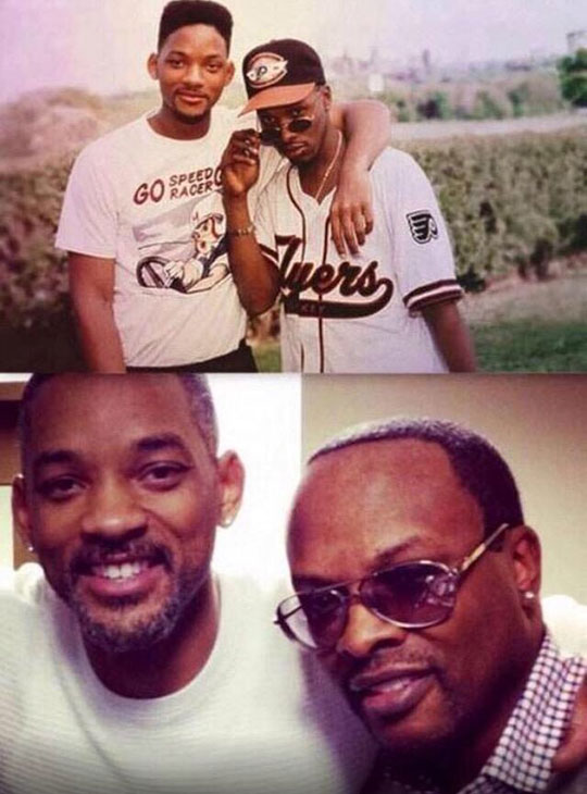 cool-Will-Smith-Jazz-old-young