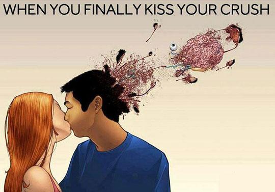 cool-cartoon-kiss-girl-mind-blown