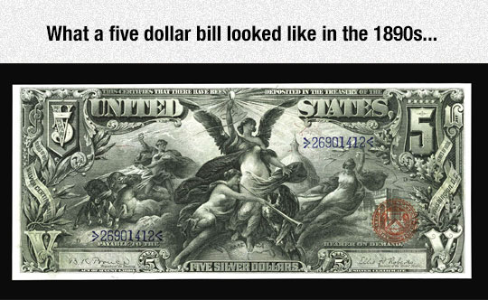 cool-five-dollar-bill-1890