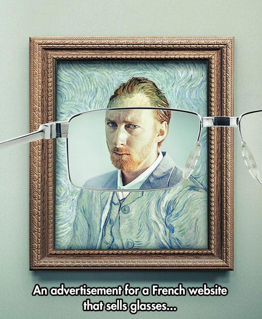cool-glasses-ad-Van-Gogh