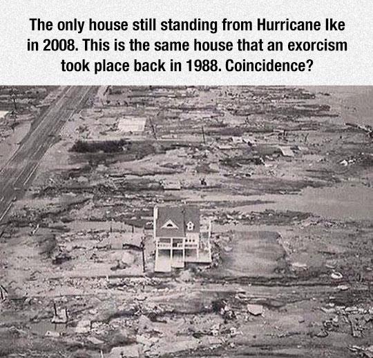 cool-haunted-standing-house-hurricane-Ike