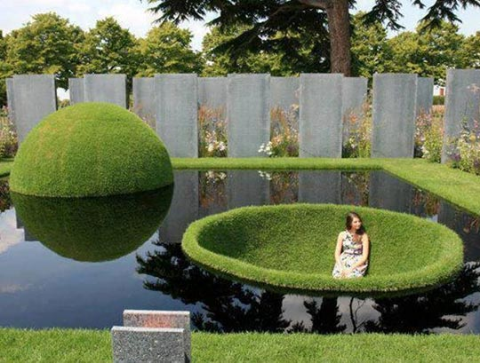 cool-landscaping-pool-round-tree