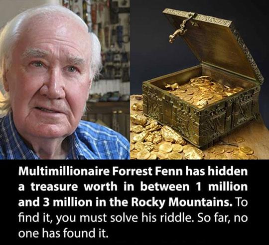 cool-millionaire-riddle-mountain-treasure