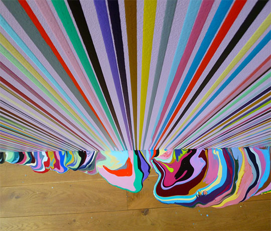 cool-painting-poured-wall-art