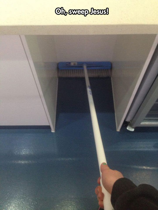 cool-perfect-fit-broom
