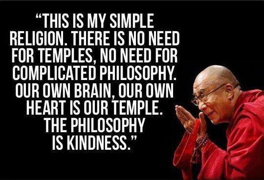 cool-quote-monk-kindness-philosophy