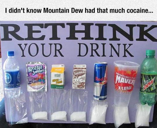 cool-sugar-drink-chart-bags
