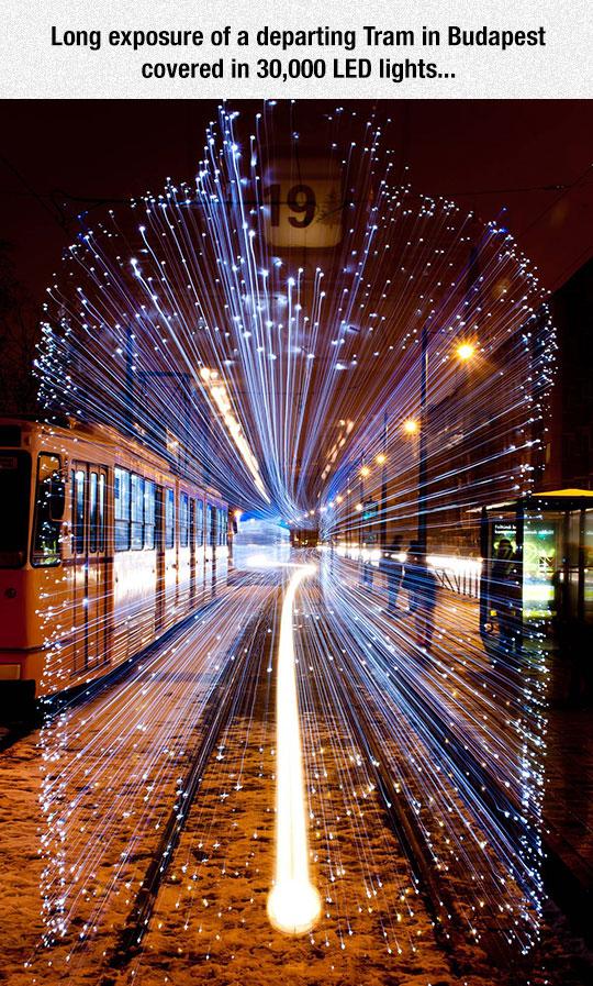 cool-train-LED-lights-long-exposure