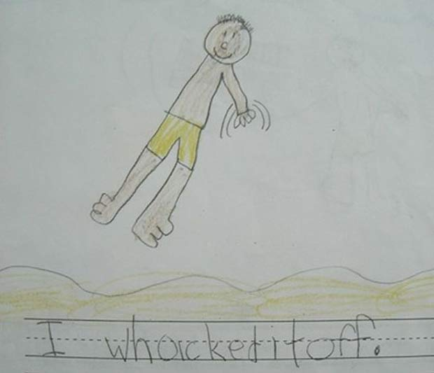 creepy-kids-drawings-i-wacked-it-off