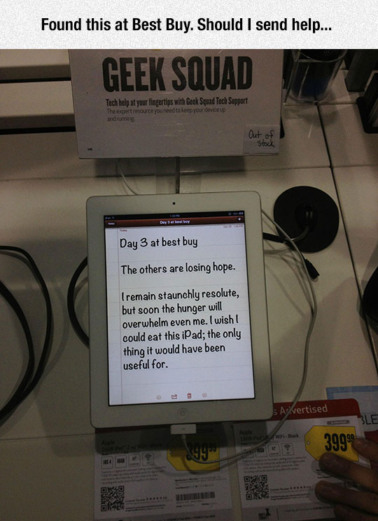 funny-Best-Buy-iPad-note-hungry