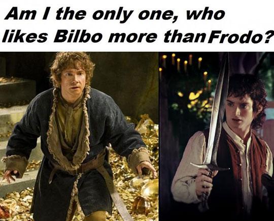 funny-Bilbo-Frodo-better-LotR