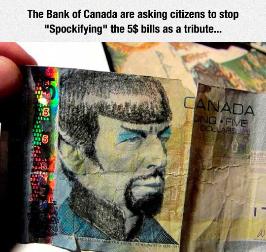 funny-Canada-bill-Spock-drawing