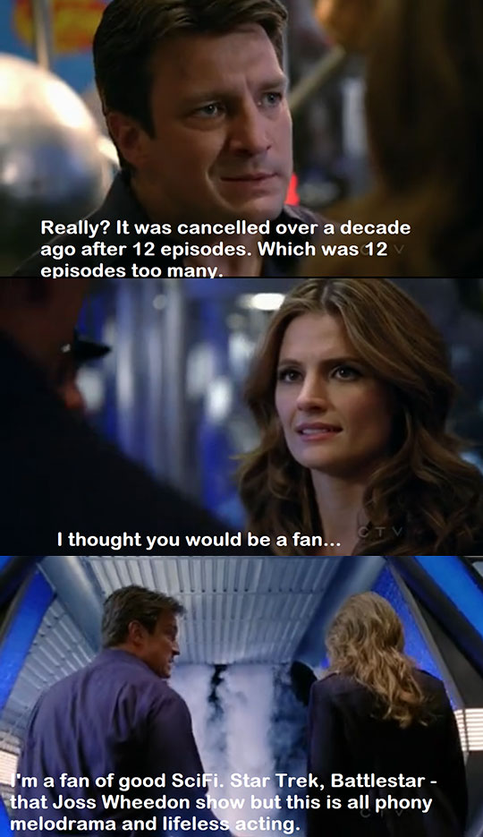 funny-Castle-Nathan-Fillion-cancelled-show