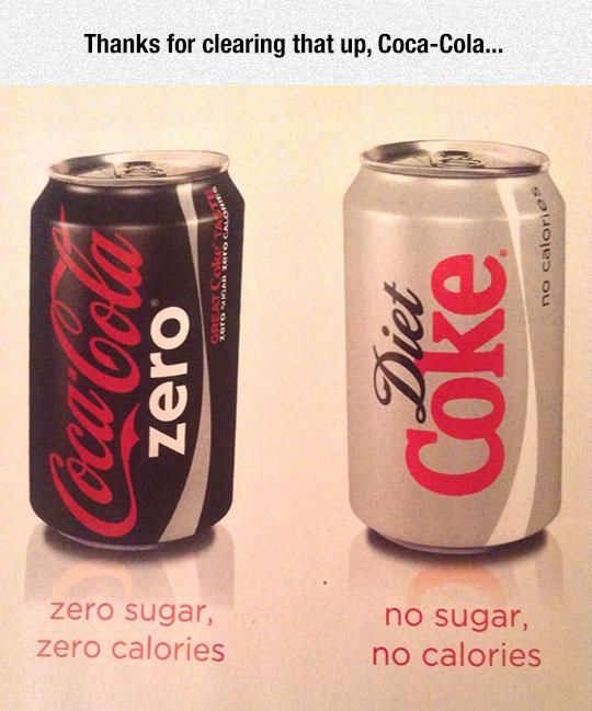 funny-Coca-Cola-ad-zero-diet