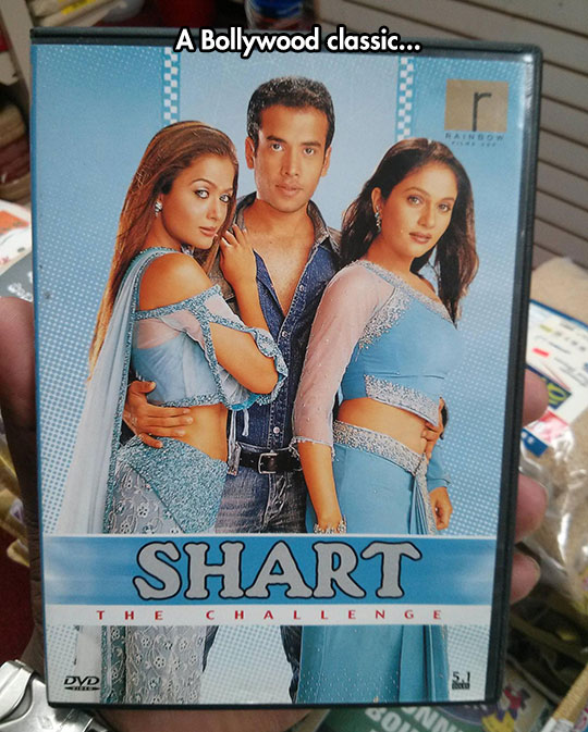 funny-DVD-case-Bollywood-Shart