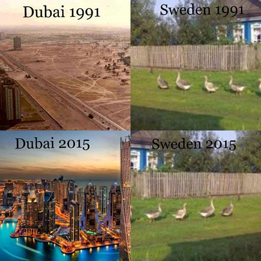 funny-Dubai-Sweden-city-development