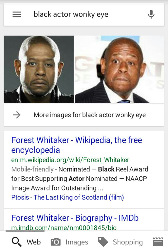 funny-Forest-Whitaker-actor-monkey-Wikipedia