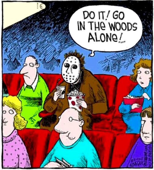 funny-Friday-The-13-movie-Jason-comic
