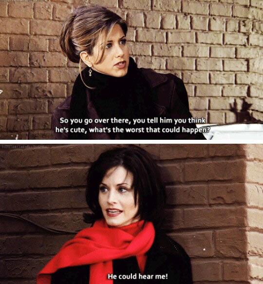 funny-Friends-Monica-Rachel-talking-guys