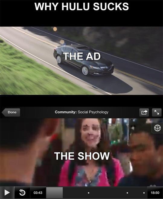 funny-Hulu-ad-car-show-quality