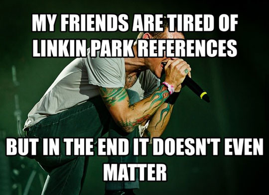 funny-Linkin-Park-reference-song