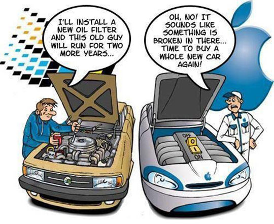 funny-Mac-PC-cars-cartoon-engine