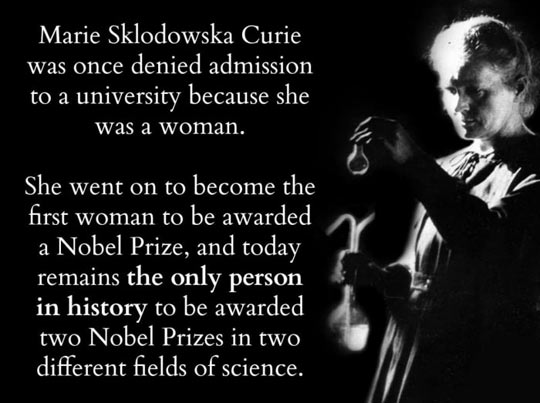 funny-Marie-Curie-science-Nobel-Prize