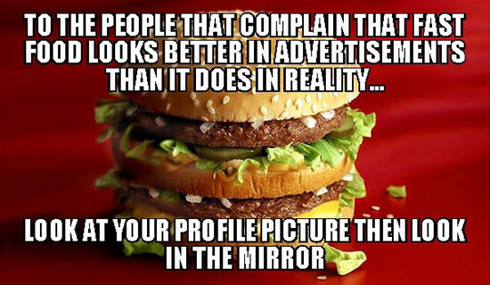 funny-McDonalds-burger-profile-picture