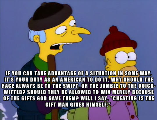 funny-Mr-Burns-quotes-Simpsons-Homer