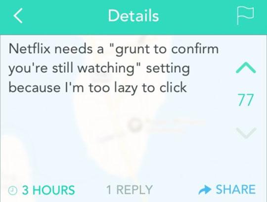 funny-Netflix-voice-command-lazy