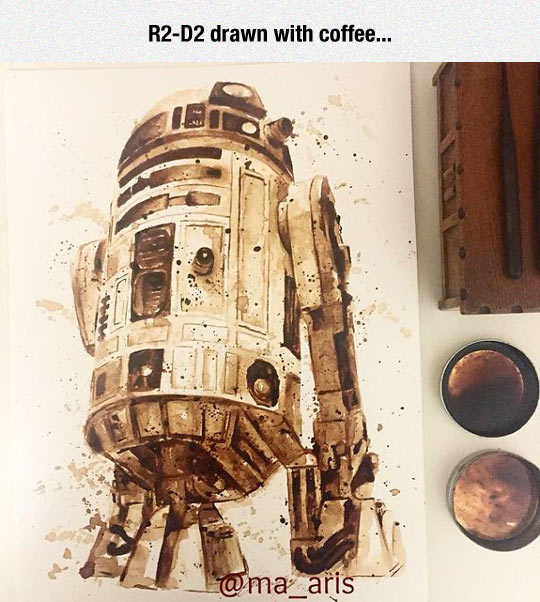funny-R2-D2-coffee-painting-Star-Wars