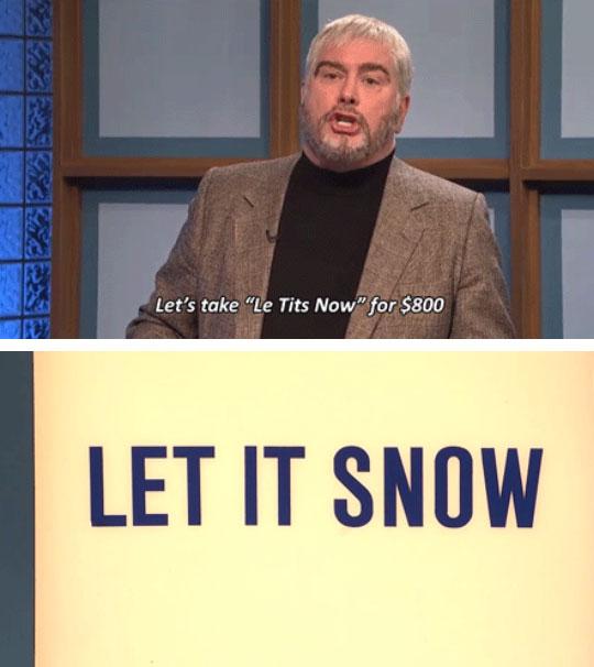 funny-SNL-anniversary-Jeopardy-category